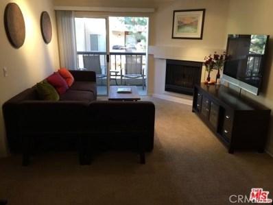 21450 Burbank Boulevard UNIT 221, Woodland Hills, CA 91367 - MLS#: SR18223508