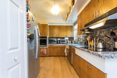 20513 Parthenia Street, Winnetka, CA 91306 - MLS#: SR18223610
