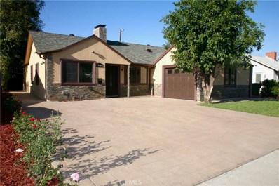 17443 Hemmingway Street, Northridge, CA 91325 - MLS#: SR18223760