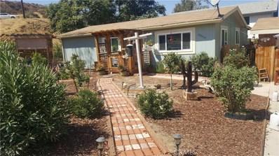28959 Windsor Road, Castaic, CA 91384 - MLS#: SR18223972