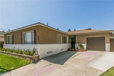 8633 Sewanee Court, Sun Valley, CA 91352 - MLS#: SR18223990