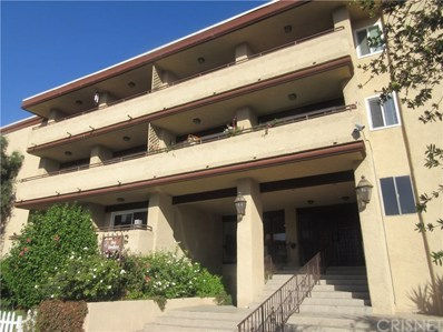 5412 Lindley Avenue UNIT 216, Encino, CA 91316 - MLS#: SR18224070