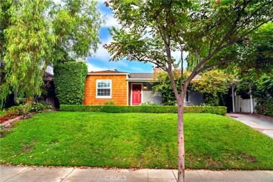 4145 Kraft Avenue, Studio City, CA 91604 - MLS#: SR18224180