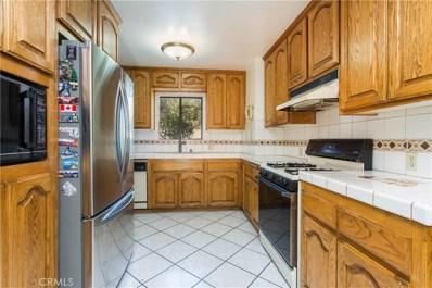 18755 Schoenborn Street, Northridge, CA 91324 - MLS#: SR18224492