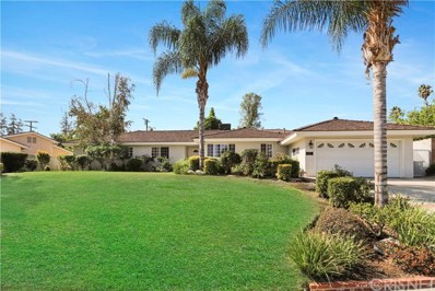 23944 Crosson Drive, Woodland Hills, CA 91367 - MLS#: SR18224889