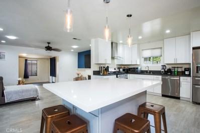 14951 Sabre Lane, Huntington Beach, CA 92647 - MLS#: SR18225155