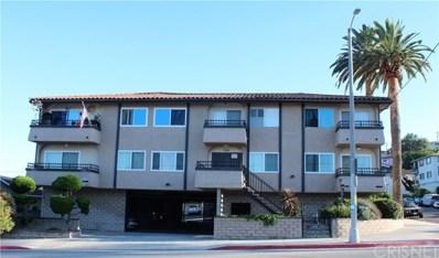 785 W 19th Street UNIT 3, San Pedro, CA 90731 - MLS#: SR18225254