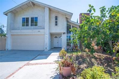 19910 Lorne Street, Winnetka, CA 91306 - MLS#: SR18225268