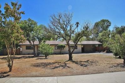 17210 San Fernando Mission Boulevard, Granada Hills, CA 91344 - MLS#: SR18225332