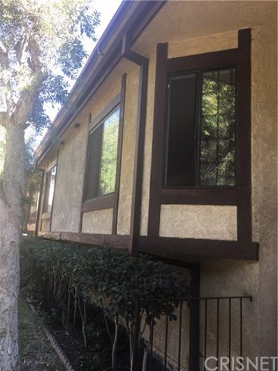 515 W Gardena Boulevard UNIT 78, Gardena, CA 90248 - MLS#: SR18225452