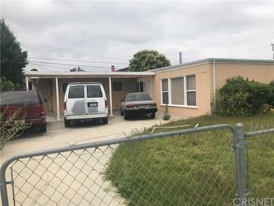 9926 Calmada Avenue, Whittier, CA 90605 - MLS#: SR18225665
