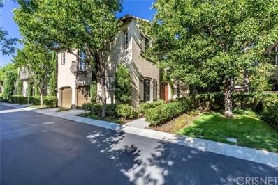 27003 San Ysidro Avenue, Valencia, CA 91355 - MLS#: SR18225693