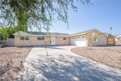 2259 Caldwell Avenue, Simi Valley, CA 93065 - MLS#: SR18225710