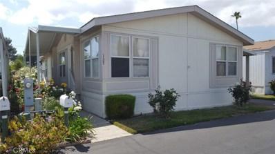 20401 Soledad Canyon Road UNIT 137, Canyon Country, CA 91351 - MLS#: SR18226065