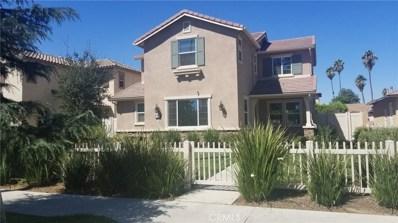 17031 Sherman Way, Lake Balboa, CA 91406 - MLS#: SR18226095