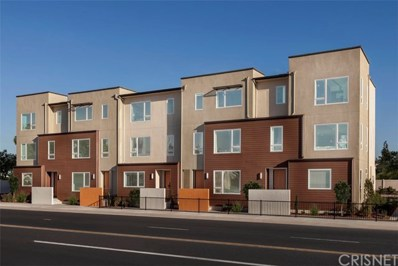 10712 Paramount Boulevard, Downey, CA 90241 - MLS#: SR18226383