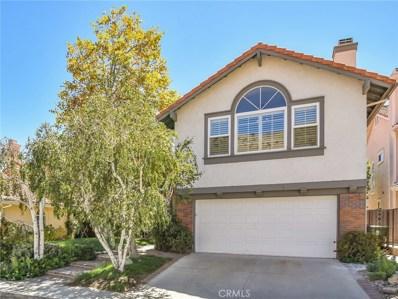19528 Kilfinan Street, Porter Ranch, CA 91326 - MLS#: SR18226418