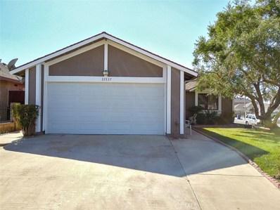 37537 Patricia Lane, Palmdale, CA 93552 - MLS#: SR18226547