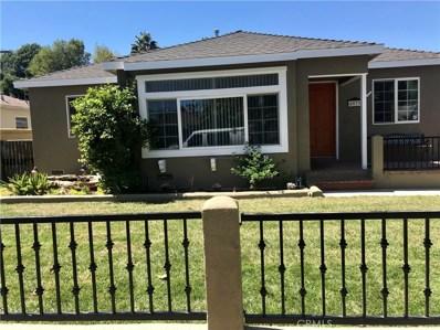 6933 Etiwanda Avenue, Reseda, CA 91335 - MLS#: SR18226635