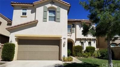 28044 Linda Lane, Saugus, CA 91350 - MLS#: SR18226646