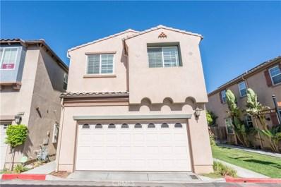 13387 Elsie Lane, Sylmar, CA 91342 - MLS#: SR18226890