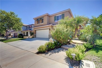 29082 Madrid Place, Castaic, CA 91384 - MLS#: SR18227404