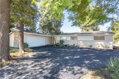 11019 Rathburn Avenue, Porter Ranch, CA 91326 - MLS#: SR18227578