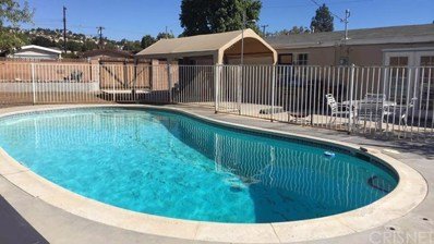 19319 Delight Street, Canyon Country, CA 91351 - MLS#: SR18227579