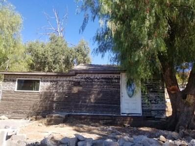 13447 Dardon Drive, Sylmar, CA 91342 - MLS#: SR18228067