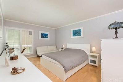 1339 26th Street UNIT 3, Santa Monica, CA 90404 - MLS#: SR18228169