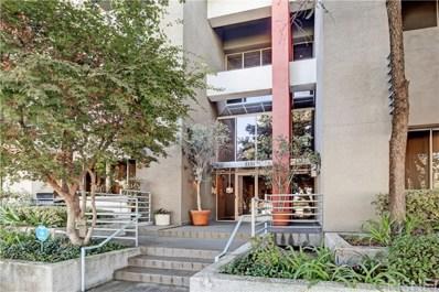 5151 Balboa Boulevard UNIT 105, Encino, CA 91316 - MLS#: SR18228414