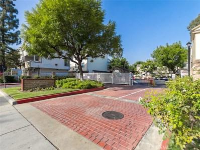 11150 Glenoaks Boulevard UNIT 81, Pacoima, CA 91331 - MLS#: SR18228986
