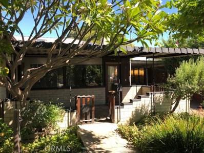 15441 Mayall Street, Mission Hills (San Fernando), CA 91345 - MLS#: SR18229071
