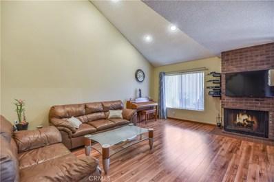 15050 Sherman Way UNIT 230, Van Nuys, CA 91405 - MLS#: SR18229222