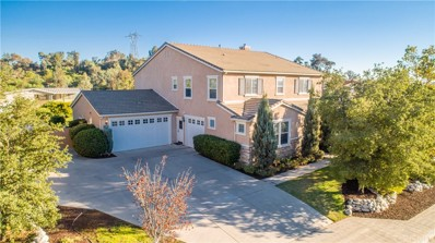 10870 Oak Mountain Place, Shadow Hills, CA 91040 - MLS#: SR18229261