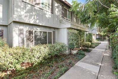 20130 Runnymede Street UNIT 30, Winnetka, CA 91306 - MLS#: SR18229351