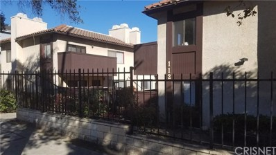 112 N Avenue 66 UNIT 2, Los Angeles, CA 90042 - MLS#: SR18229546