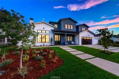16230 Addison Street, Encino, CA 91436 - MLS#: SR18229568