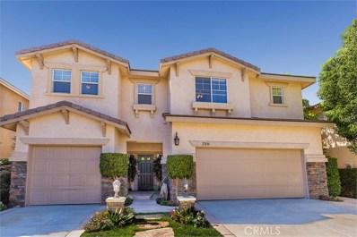27630 Mariposa Lane, Castaic, CA 91384 - MLS#: SR18229633
