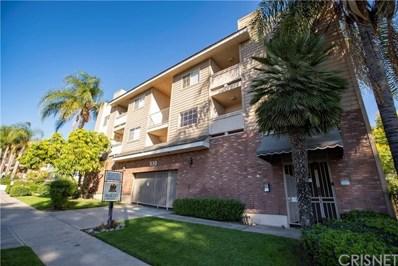 530 E Santa Anita Avenue, Burbank, CA 91501 - MLS#: SR18229768