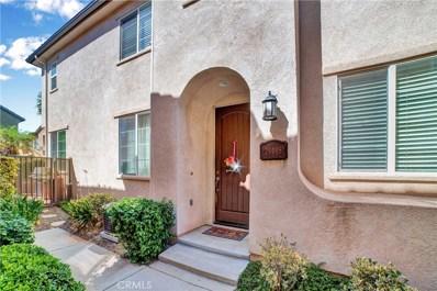 28445 Mirabelle Lane, Saugus, CA 91350 - MLS#: SR18230000