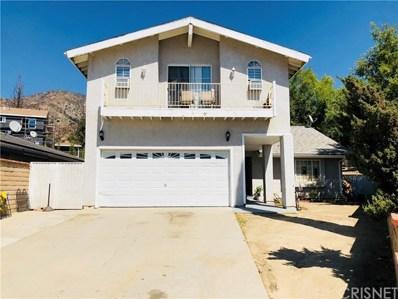 13964 Bermax Avenue, Sylmar, CA 91342 - MLS#: SR18230295