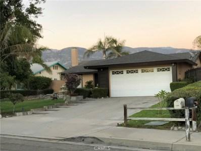 2276 La Salle Avenue, San Bernardino, CA 92407 - MLS#: SR18230409