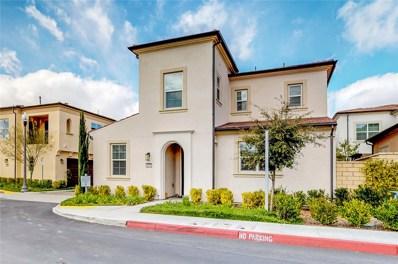 21773 Propello Drive, Saugus, CA 91350 - MLS#: SR18230529