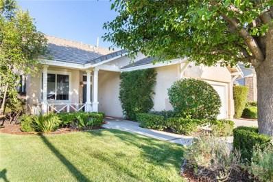 26522 Isabella, Canyon Country, CA 91351 - MLS#: SR18230709