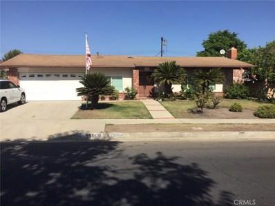 15009 Astoria Street, Sylmar, CA 91342 - MLS#: SR18230748