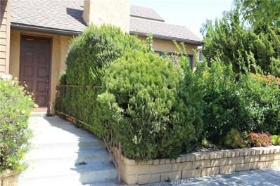 14305 Hartsook Street, Sherman Oaks, CA 91423 - MLS#: SR18230845