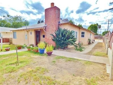 8833 Darby Avenue, Northridge, CA 91325 - MLS#: SR18230970
