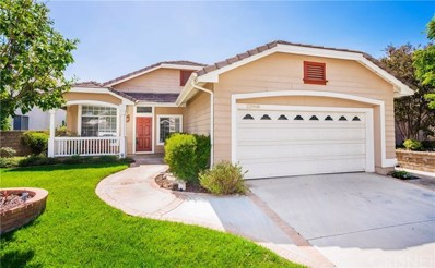 23908 Hammond Court, Valencia, CA 91354 - MLS#: SR18230985