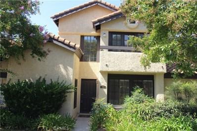 1137 Monte Sereno Drive, Thousand Oaks, CA 91360 - MLS#: SR18231224
